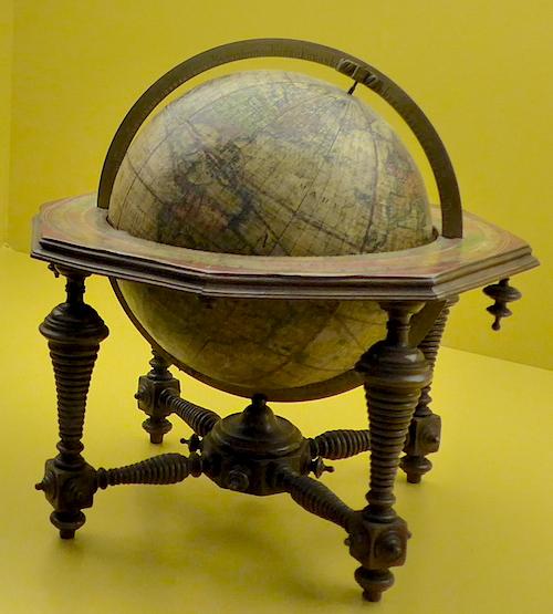 Coronelli-globe1