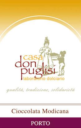 Don_Puglisi_Porto