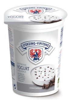Italian-yogurt