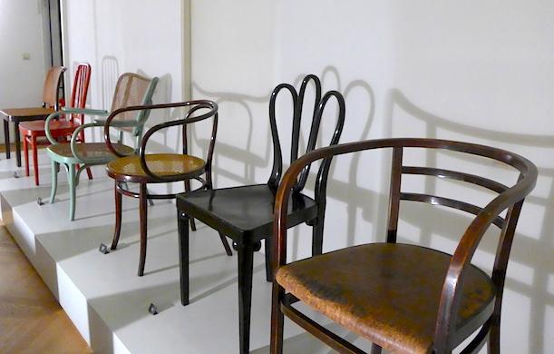 Jugendstil-chairs1
