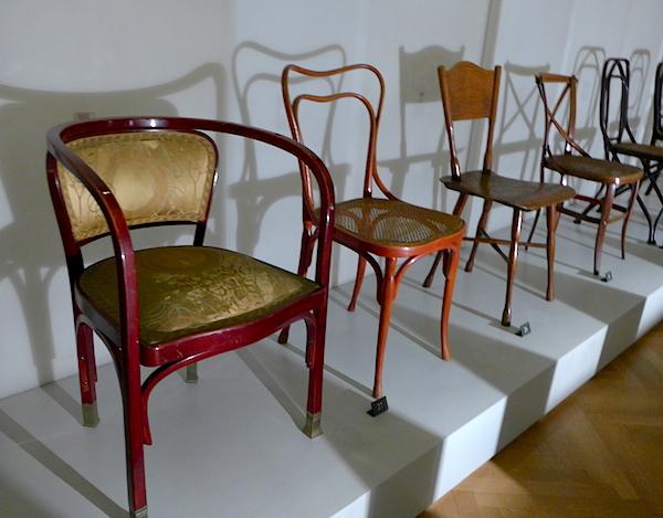 Jugendstil-chairs2