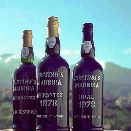 Madeira_wine_types