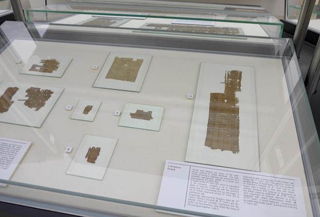 Papyrus-museum5