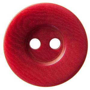 Red-corozo