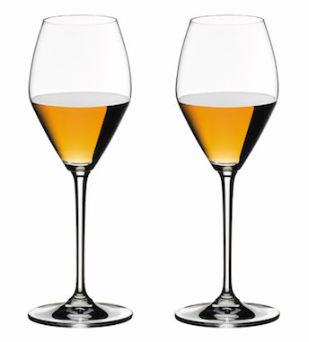 Riedel-sauternes-glass
