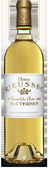 Rieussec-Sauternes