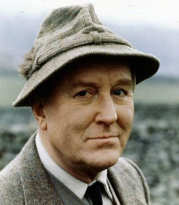 Robert-Hardy-tweed-hat