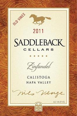 Saddleback-old-vines