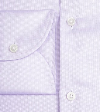 Stanbridge shirt buttons