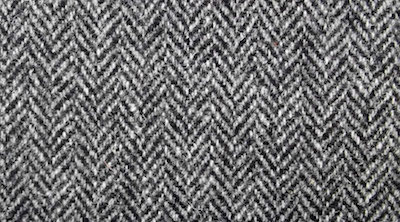 Tweed_Herringbone