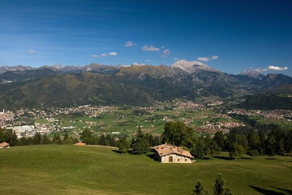 Val-Seriana