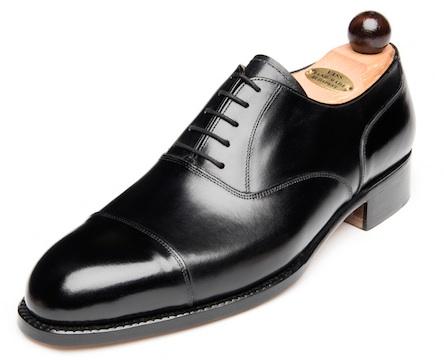 6506c95d6 The Best Guide | Как выбрать мужские туфли