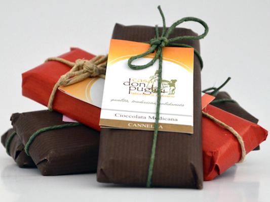cioccolato-don-puglisi-2