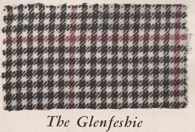glenfeshie-check