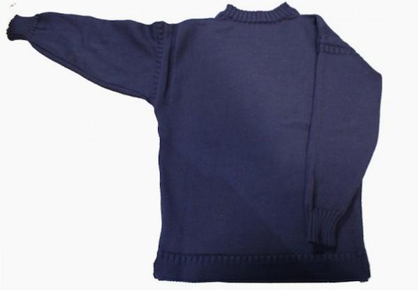 guernsey-sweater2