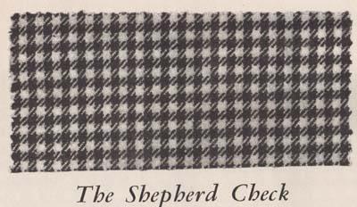 shepherd_check