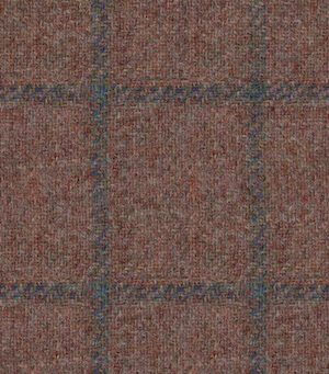 windowpane-tweed