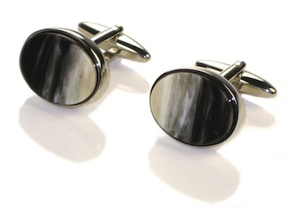 Abbeyhorn_cuff_links