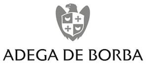 Adega de Borba - logotipo