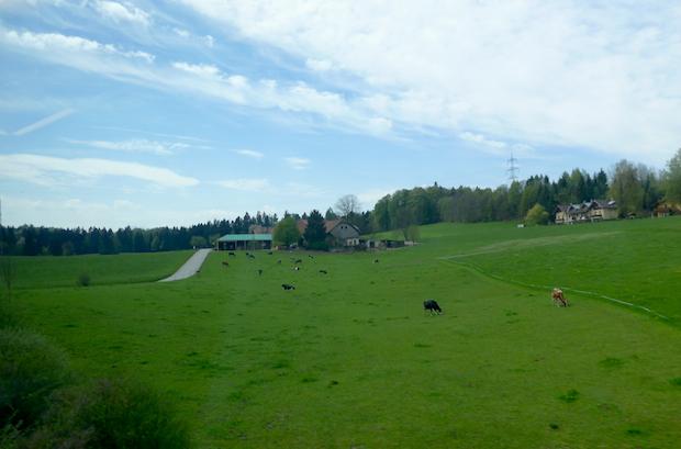Austria4