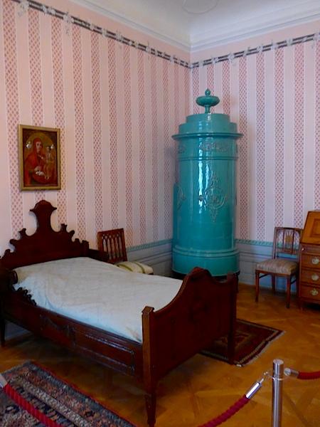 Bedroom-Bratislava2