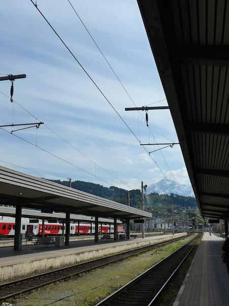 Innsbruck-railway1