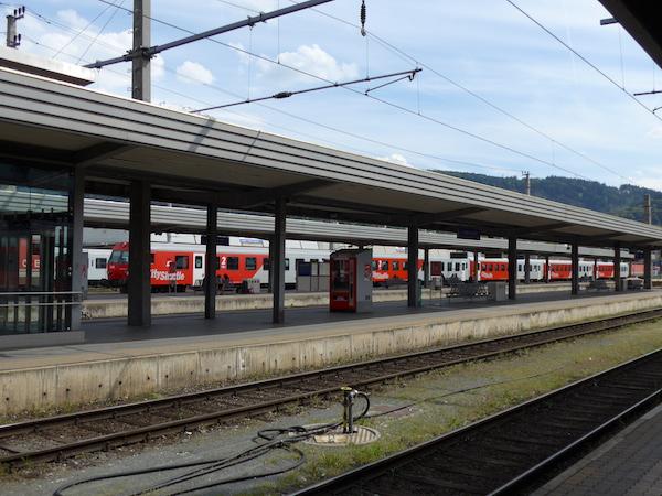Innsbruck-railway2