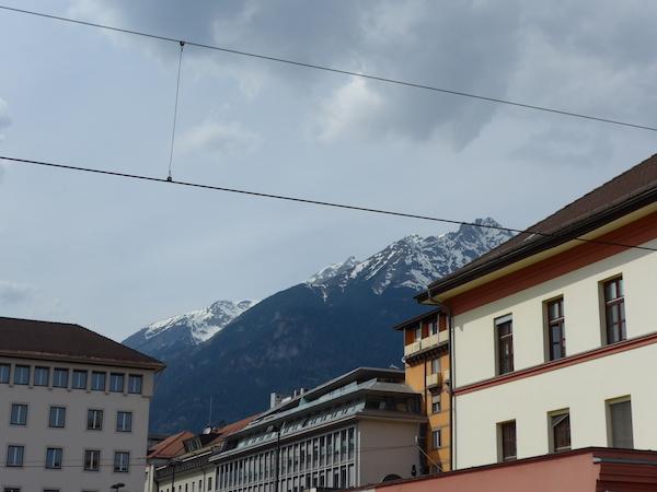 Innsbruck-railway3