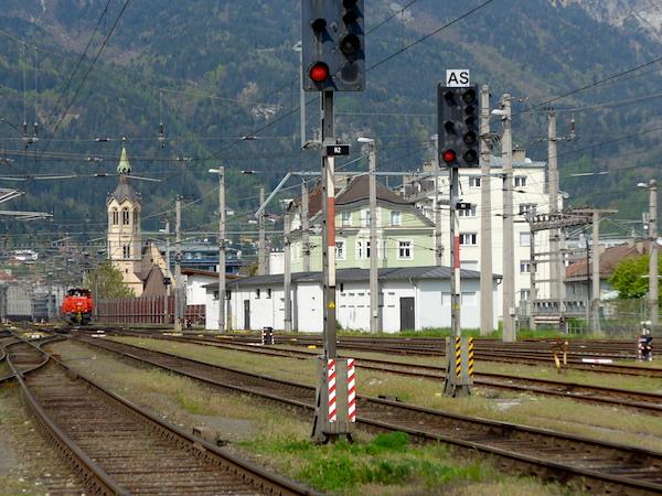 Innsbruck-railway4