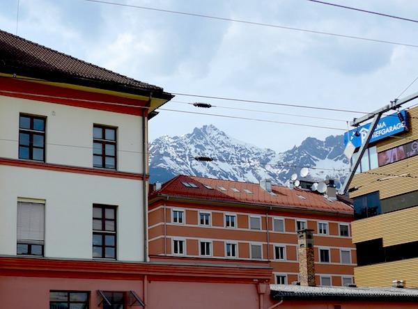 Innsbruck-railway5