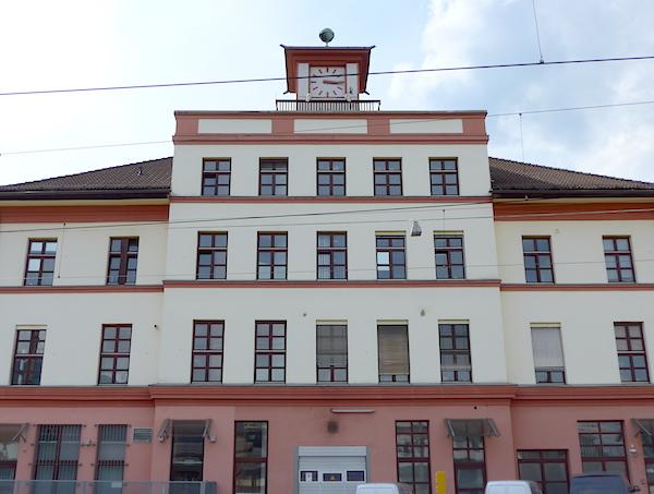 Innsbruck-railway6
