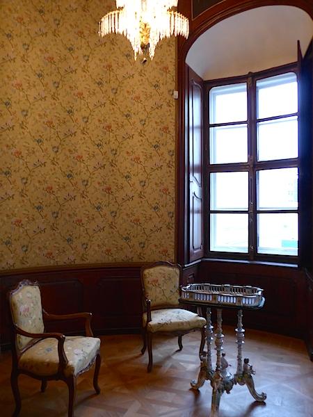 Interior-Bratislava4