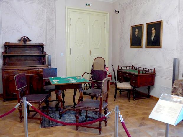 Interior-Bratislava5