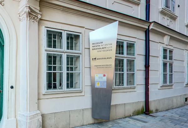 Museum-viticulture-Bratislava