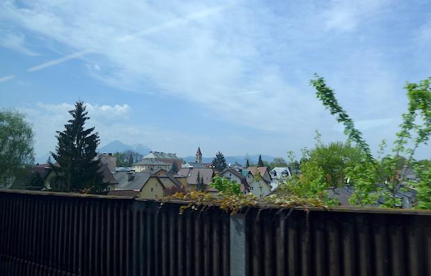 Near_Salzburg