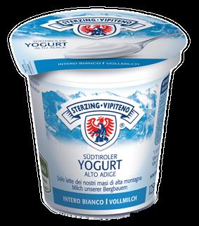 Sterzing-Vipiteno-yogurt