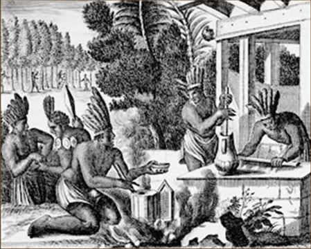 aztec-chocolate-making_XVII