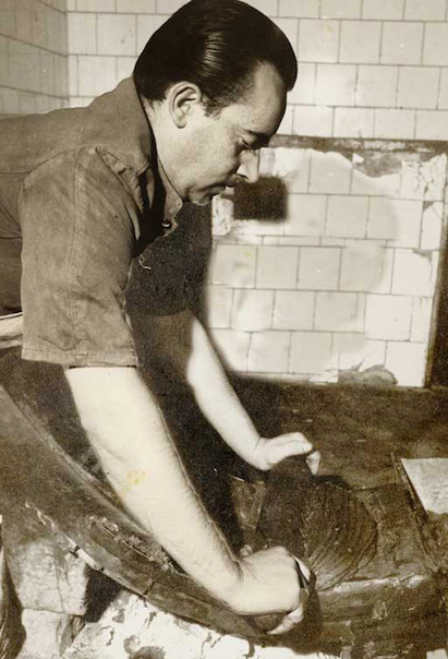 modica-chocolate-making-old
