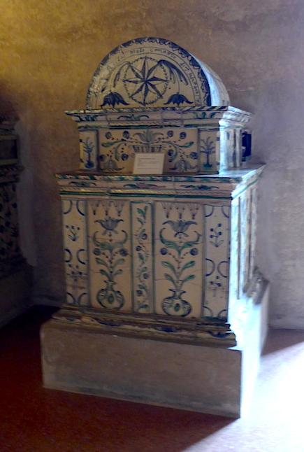 Buonconsiglio-stove1