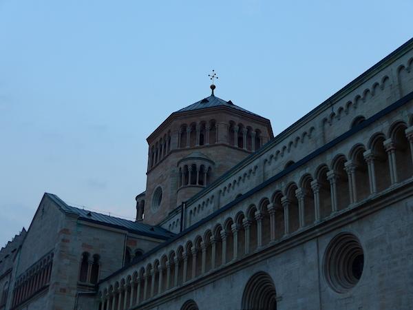 Duomo_Trento2