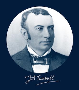 John Arthur Turnbull