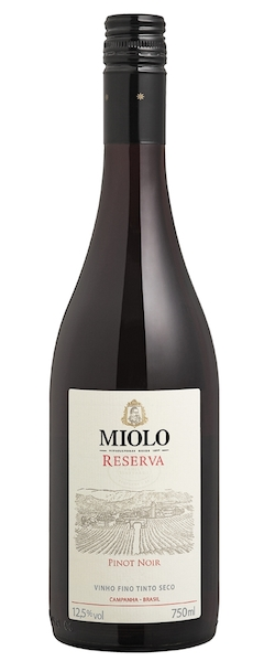 Miolo-reserva-pinot-noir