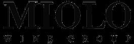 Miolo_Logo