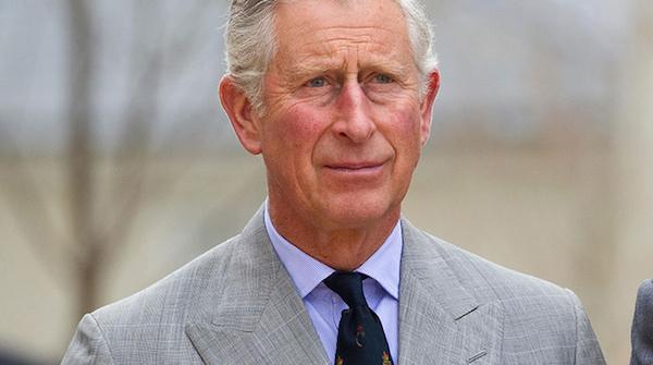 Prince_Charles_TA_shirt