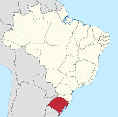Rio_Grande_do_Sul_in_Brazil