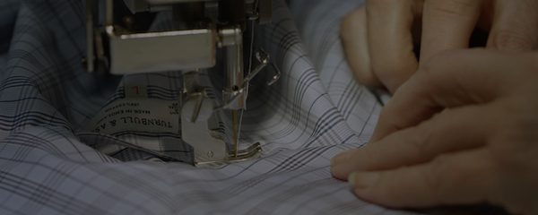 Sewing-TA_shirt