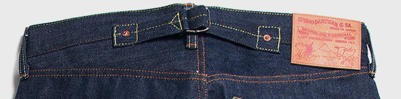 Studio-dArtisan-jeans
