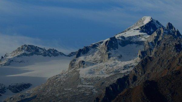 Surgiva-mountain