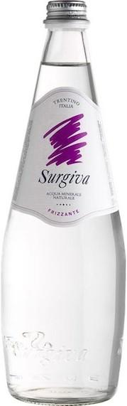 Surgiva_Frizzante