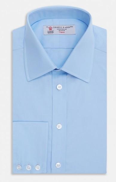 Turnbull & Asser - Рубашка